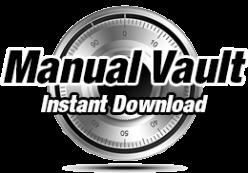 ManualVault